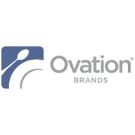 Ovation Brands coupons