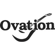 Ovation coupons