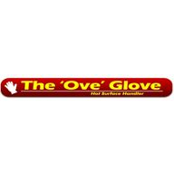 Ove Glove coupons
