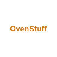 OvenStuff coupons