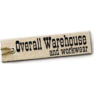 Overall Warehouse coupons