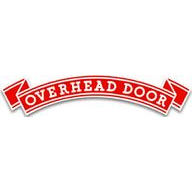 Overhead Door coupons