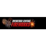 Overstock Central Fireworks coupons