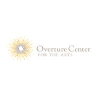 Overture Center coupons