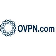 OVPN.com coupons