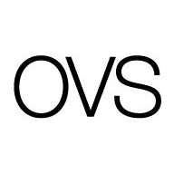 OVS coupons