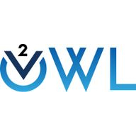OWLv2 coupons