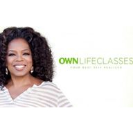 OWN Lifeclasses coupons