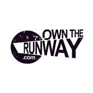 Own The Runway coupons