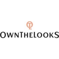 OwnTheLookS coupons