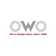 OWO coupons