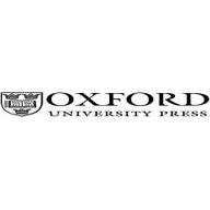 Oxford University Press coupons