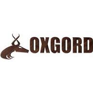 OxGord coupons