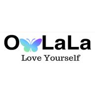 Oxlala coupons