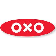 OXO coupons