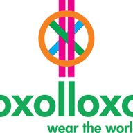 Oxolloxo coupons