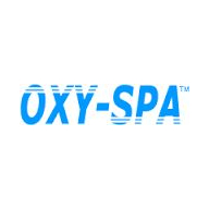 Oxy-Spa coupons