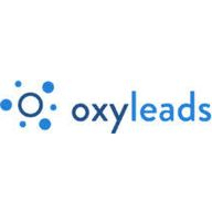 Oxyleads coupons