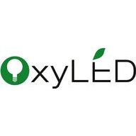 Oxyled coupons