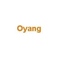 Oyang coupons