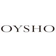 Oysho UK coupons