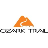 Ozark Trail coupons