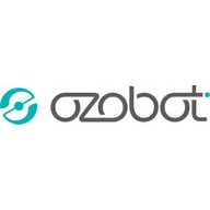 Ozobot coupons