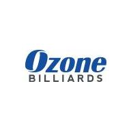 oZone Billiards coupons