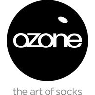 Ozone Socks coupons