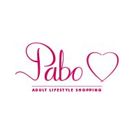 pabo.com coupons
