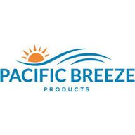 Pacific Breeze Products coupons