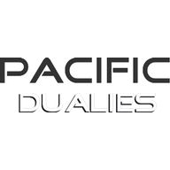 Pacific Dualies coupons