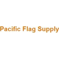 Pacific Flag Supply coupons
