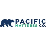 Pacific Mattress  coupons