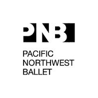 Pacific Northwest Ballet coupons
