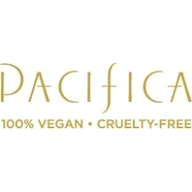 Pacifica Beauty coupons