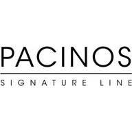 Pacinos Signature coupons