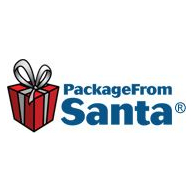 Package From Santa coupons
