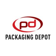 Packaging Depot coupons