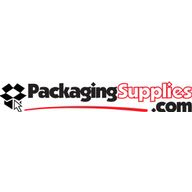 Packaging Supplies coupons
