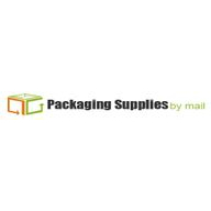 PackagingSuppliesByMail coupons