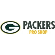 Packers Pro Shop coupons