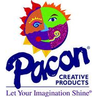 Pacon coupons