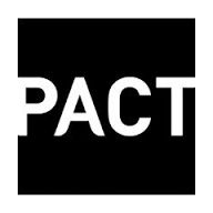 PACT coupons