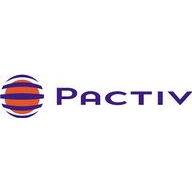 Pactiv coupons
