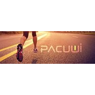 Pacuwi coupons
