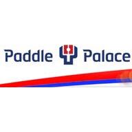 Paddle Palace coupons