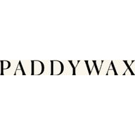 Paddywax coupons