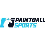 Paintballsports coupons