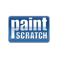 PaintScratch coupons